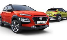 Hyundai Nisan 2020 Fiyat Listesi Açıklandı