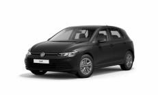 Yeni Volkswagen Golf 8 1.0 TSI Teknik Özellikleri ve Fiyatı Açıklandı