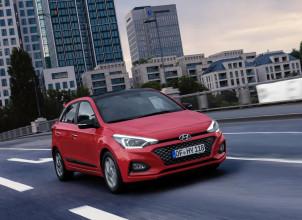 2020 Model Hyundai i20 Türkiye Fiyatı – Teknik Özellikleri