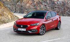 2020 Yeni Kasa Seat Leon (MK4) Teknik Özellikleri ve Fiyatı Açıklandı