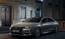 2021 Yılında Çıkacak Sedan Otomobiller Hangileri?