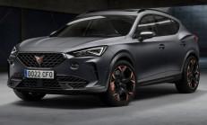 2021 Yılında Çıkacak SUV Modelleri Hangileri?