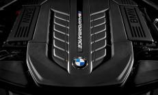 BMW, En Büyük Motoruna Veda Ediyor