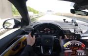 En Hızlı SUV Olabilir: 960 BG'lik HGP Lamborghini Urus