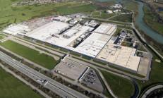Toyota Türkiye Tekrardan Üretime Başlıyor