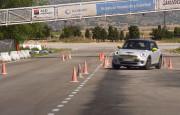 2020 MINI Cooper SE Geyik Testi Yayınlandı