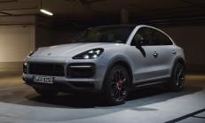 2020 Yeni Porsche Cayenne GTS Coupe Teknik Özellikleri – Fiyatı