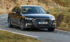2020 Yeni Audi A8 L 60 TFSI e Teknik Özellikleri ve Fiyatı Açıklandı