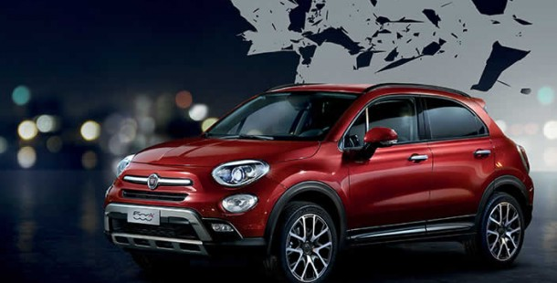 Fiat Temmuz 2020 Fiyat Listesi Açıklandı