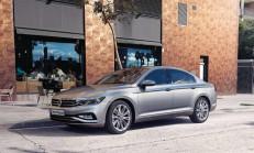Yeni Volkswagen Passat Türkiye Fiyatı 1 Yılda Ne Kadar Arttı?