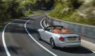2020 Rolls-Royce Dawn Silver Bullet Tanıtıldı