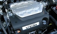 Honda VCM Nedir? Nasıl Çalışır?