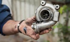 Otomobillerde Turbo Arızası Nasıl Anlaşılır?