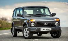Lada Eylül 2020 Fiyat Listesi Açıklandı