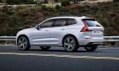 Volvo Eylül 2020 Fiyat Listesi Açıklandı