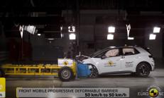 2020 Yeni Volkswagen ID.3 Euro NCAP Sonuçları Açıklandı