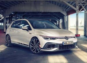 2021 Yeni Volkswagen Golf 8 GTI Clubsport Teknik Özellikleri – Fiyatı