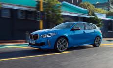 BMW Ekim 2020 Fiyat Listesi Açıklandı