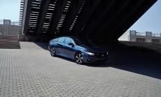 Honda Kasım 2020 Fiyat Listesi Açıklandı