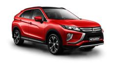 Mitsubishi Kasım 2020 Fiyat Listesi Açıklandı