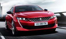 Peugeot Kasım 2020 Fiyat Listesi Açıklandı