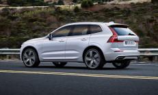 Volvo Aralık 2020 Fiyat Listesi Açıklandı