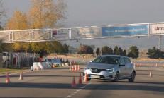 2020 Renault Megane Geyik Testi Yayınlandı