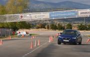 2020 Seat Leon Sportstourer Geyik Testi Yayınlandı