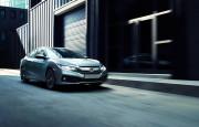 2021 Model Honda Civic Sedan Türkiye Fiyatı Açıklandı
