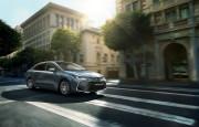 2021 Model Toyota Corolla Sedan Türkiye Fiyatı Açıklandı