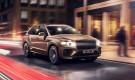 2021 Yeni Bentley Bentayga Hybrid Özellikleri ile Tanıtıldı