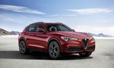 Alfa Romeo Ocak 2021 Fiyat Listesi Açıklandı