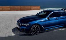 BMW Ocak 2021 Fiyat Listesi Açıklandı