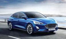 Ford Ocak 2021 Fiyat Listesi Açıklandı