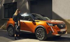 Peugeot Ocak 2021 Fiyat Listesi Açıklandı