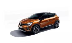 Renault Ocak 2021 Fiyat Listesi Açıklandı