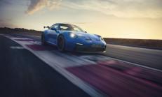 2022 Yeni Porsche 911 GT3 Teknik Özellikleri – Fiyatı