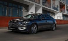 Mazda Şubat 2021 Fiyat Listesi Açıklandı