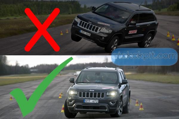 2014-yeni-jeep-grand-cherokee-geyik-testi
