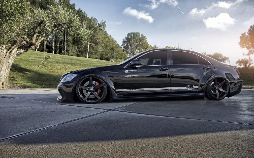 prior-design-black-edition-v2-widebody-mercedes-benz-s-serisi-w221-4