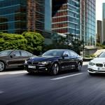 2014-yeni-bmw-4-serisi-gran-coupe-teknik-ozellikleri-10