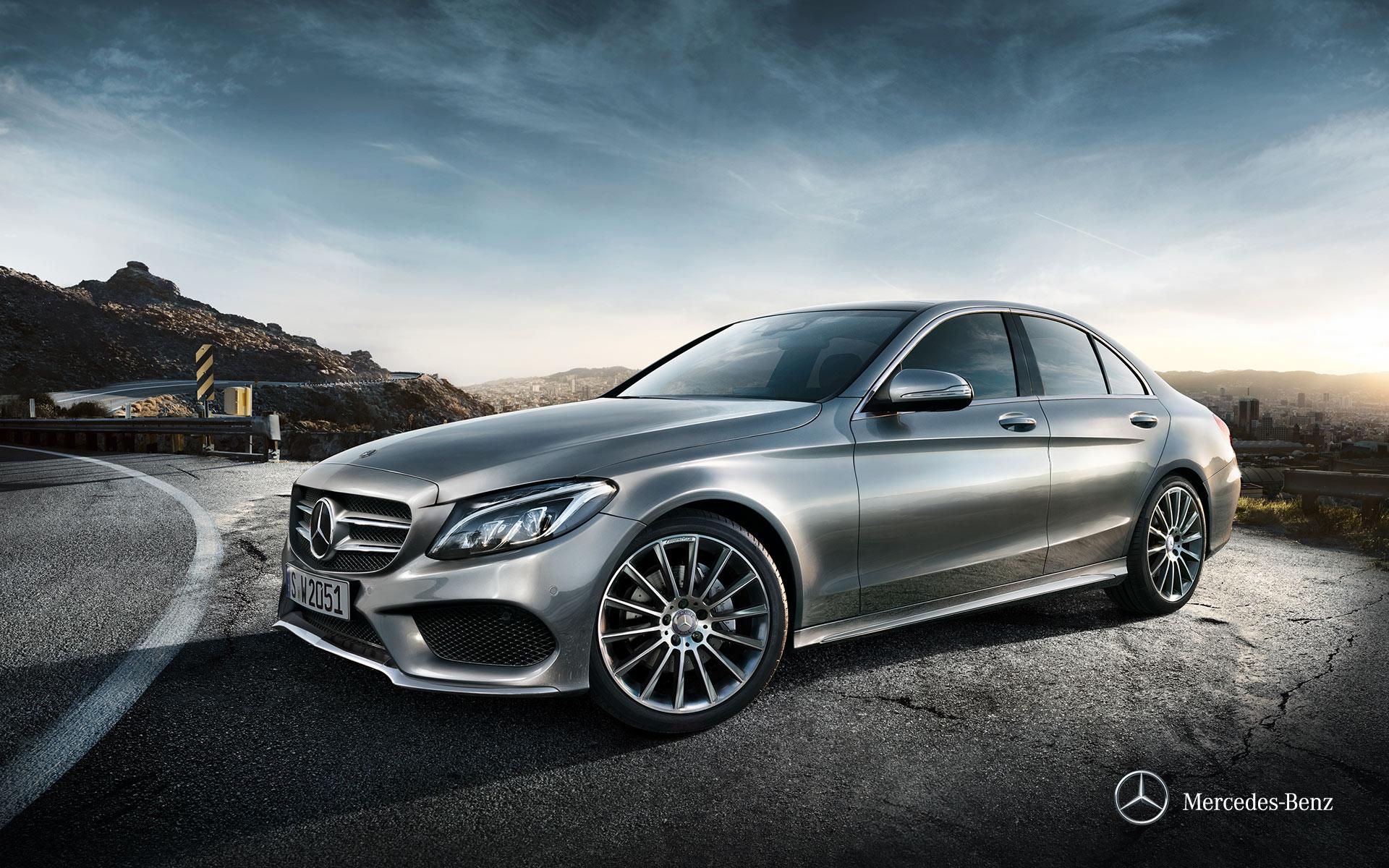 2014 yeni kasa mercedes c serisi t rkiye fiyat ve teknik for Mercedes benz slogan