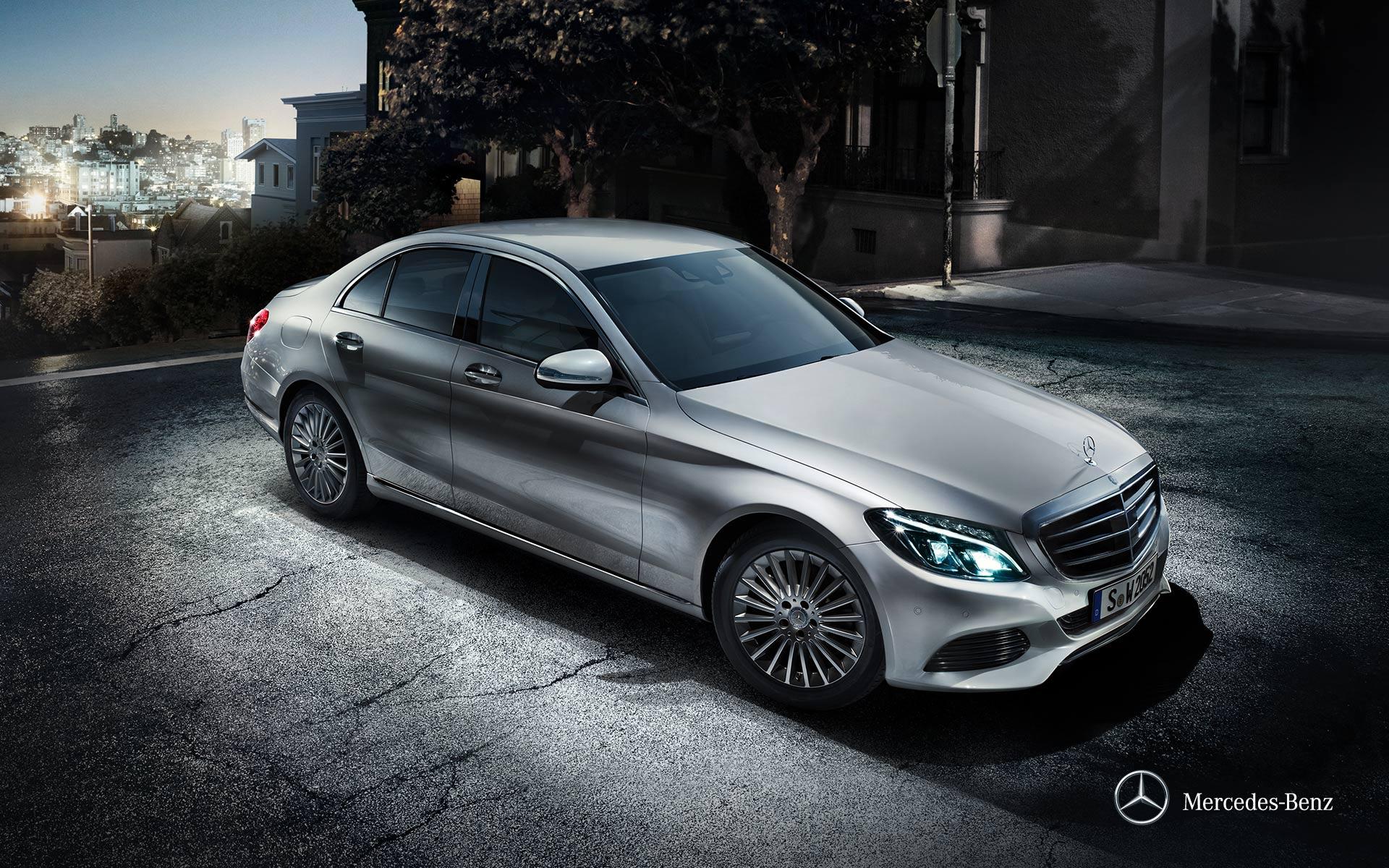 2014 Yeni Kasa Mercedes C Serisi T 252 Rkiye Fiyatı Ve Teknik