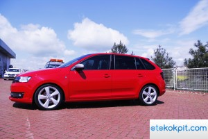 skoda-rapid-spaceback-turkiye-test-6
