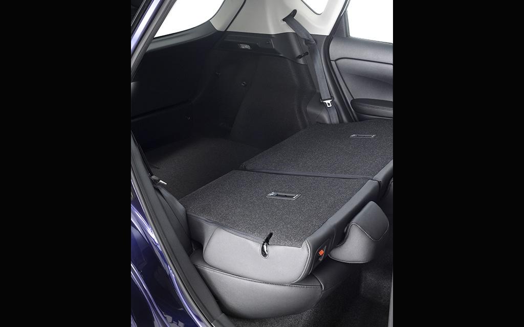 2014 Yeni Nissan Pulsar