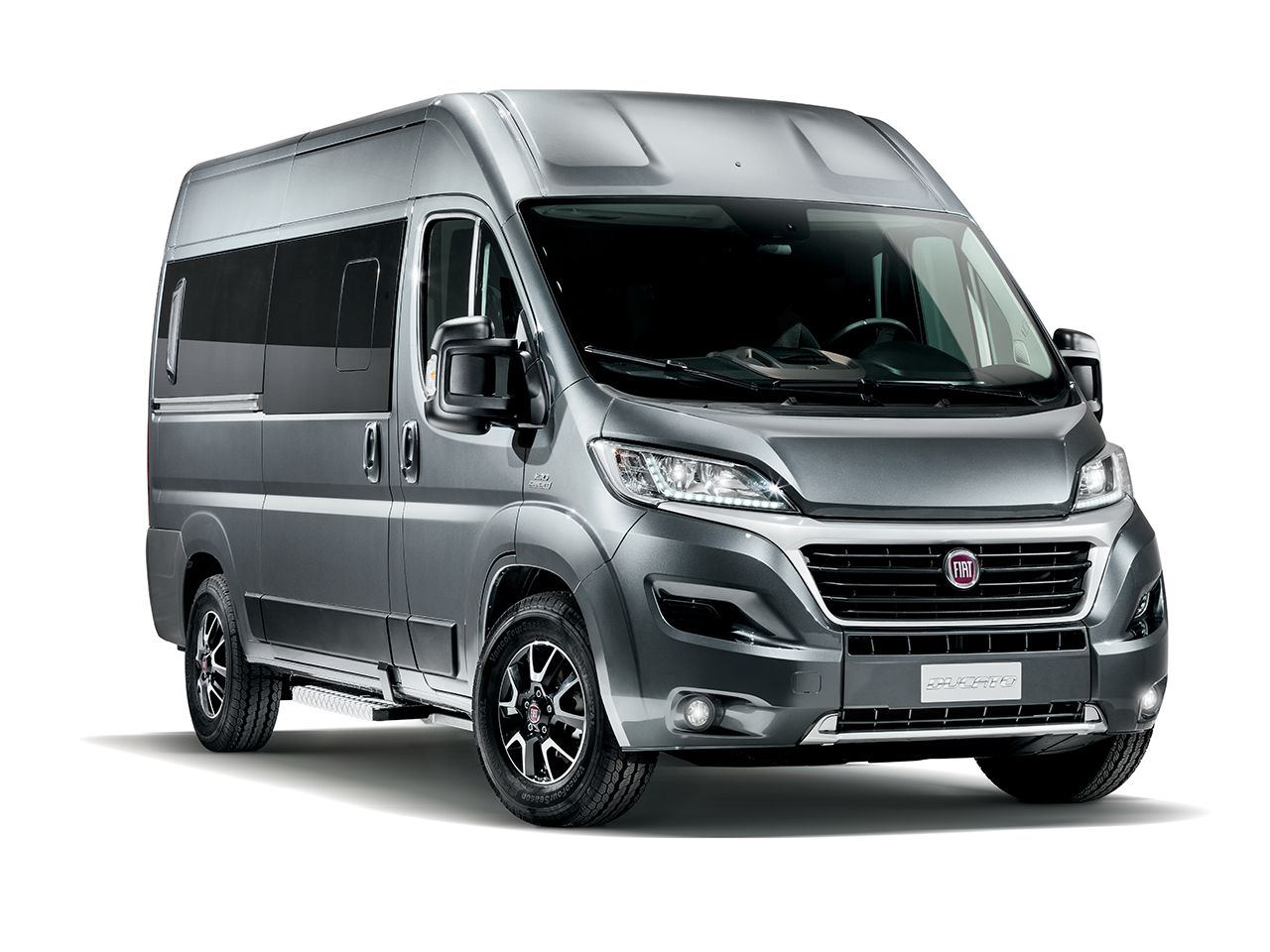 2014 yeni kasa fiat ducato geliyor. Black Bedroom Furniture Sets. Home Design Ideas