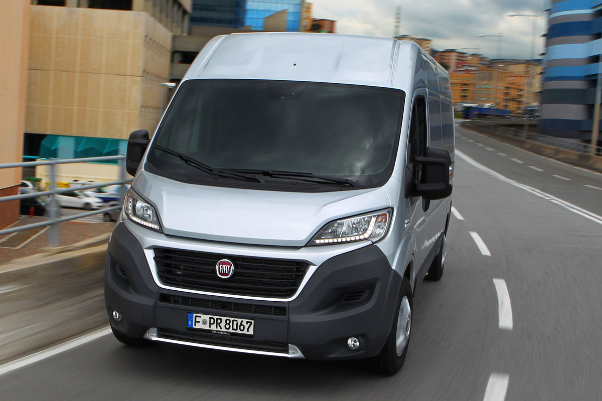 2014 yeni kasa fiat ducato. Black Bedroom Furniture Sets. Home Design Ideas