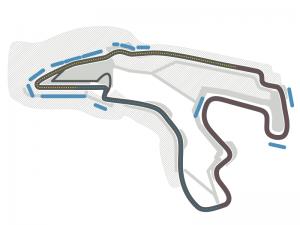 2014-formula-1-belcika-grand-prix