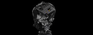 peugeot-508-yeni-motor