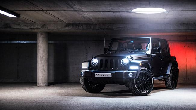 kahn-design-jeep-wrangler-sahara-1